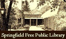 A Victory for Free Speech in Springfield, New Jersey
